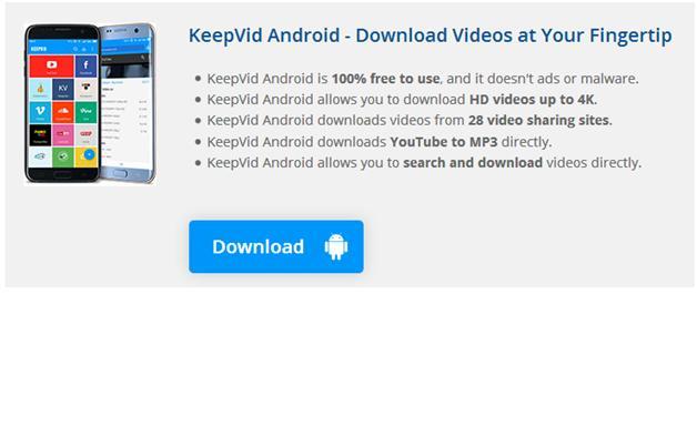 best free mp3 downloader apple