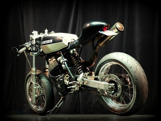 Mkw Ducati
