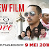 Review Film 212 The Power of Love [Sebuah Pesan Damai]