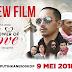 Review Film 212 The Power of Love [Sebuah Pesan Damai]