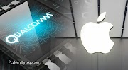 Apple from Qualcomm modems in accordance to report