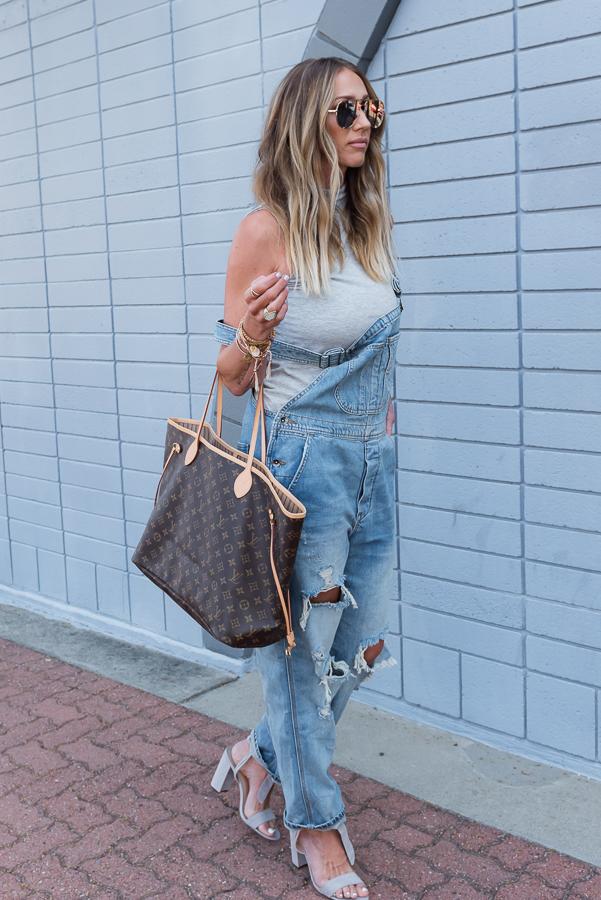grey ankle wrap suede heels parlor girl