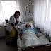 Pozitivan utisak o smještaju u Ekskluzivni dom za starija lica – Hotel Ahmedić