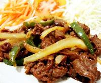 resep-dan-cara-membuat-daging-sapi-beef-teriyaki-hokben-enak-sederhana