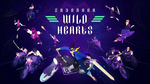 sayonara-wild-hearts