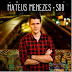 "[News]Mateus Menezes lança o single ""SDD"""