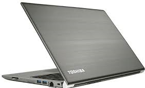 TOSHIBA - All Drivers For Laptop