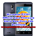 Micromax Q3301 Official Care Firmware Stock Rom/Flash File Download