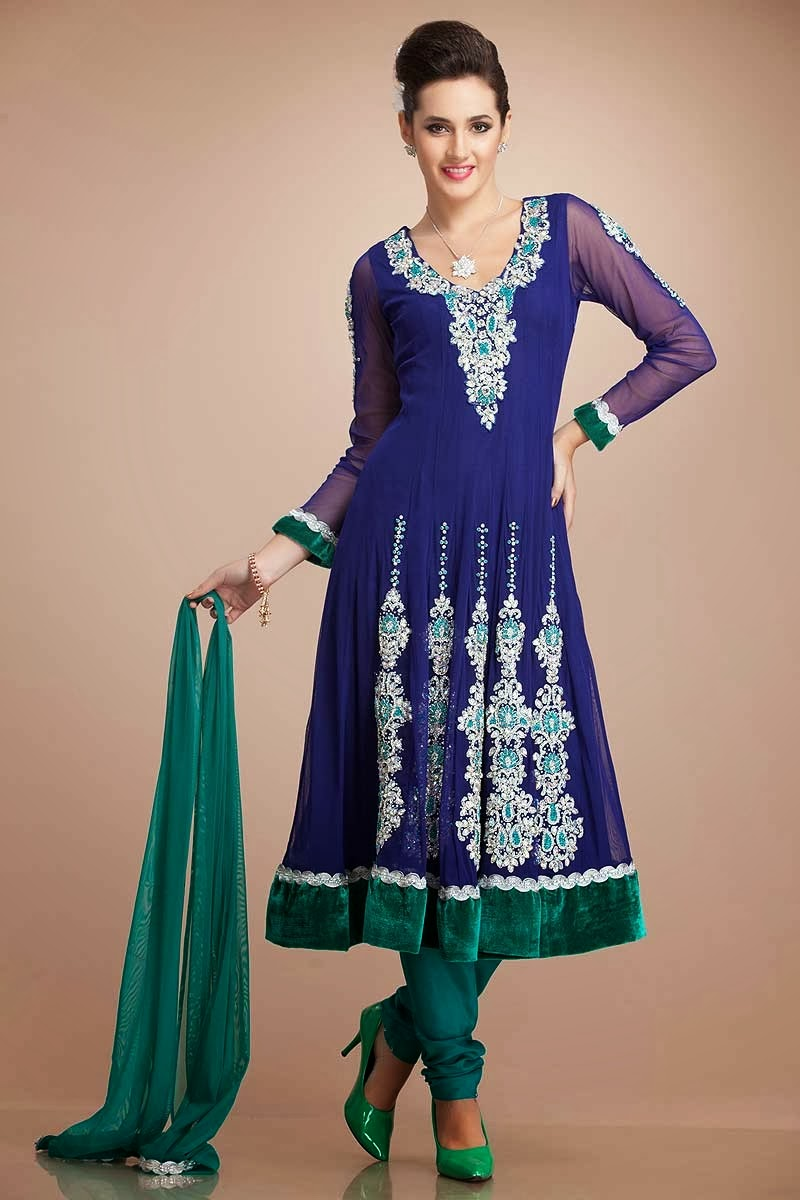 Online shopping for clothes in pakistan