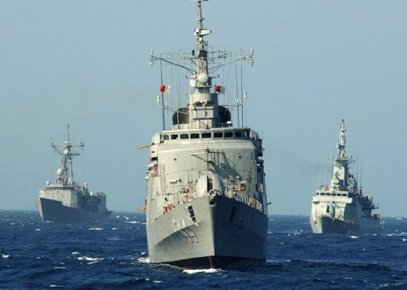 Tỉnh mộng trước Trung Quốc, Mỹ tái khởi động vũ trang Đông Á