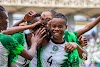 No Ngozi Okobi, Alozie as Waldrum Invites 23 Players for Super Falcons AWCON Qualifier against Ghana