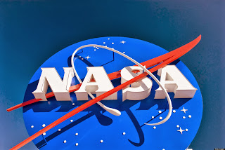 """A """"NASA"""" nagy bejelentése a Cabal nagy átverése volt"""