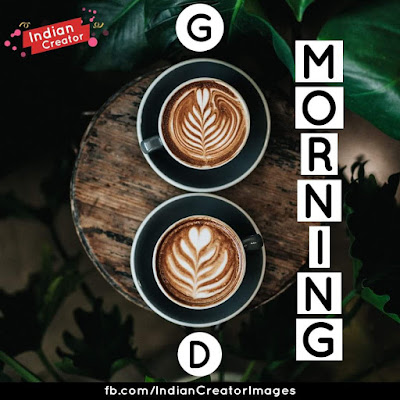 Good Morning Coffee Images Download Hd
