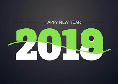 Happy New Year Status 2019 – New Year Status For Whatsapp And Facebook