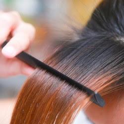 وصفة طبيعية لعلاج تساقط الشعر من مجلة روشنة