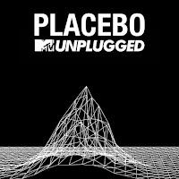 [2015] - MTV Unplugged