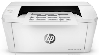 Télécharger HP LaserJet Pro M12a Pilote Gratuit Pour Windows et Mac
