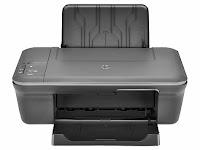 Descargar Controlador HP Deskjet 2050 j510