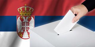 http://www.advertiser-serbia.com/transparentnost-srbija-sns-potrosila-686-miliona-dinara-u-izbornoj-kampanji-preostalih-20-izbornih-lista-oko-400-miliona/
