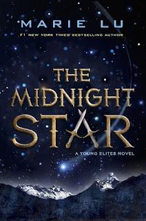 https://www.goodreads.com/book/show/28588345-the-midnight-starhttps://www.goodreads.com/book/show/28588345-the-midnight-star