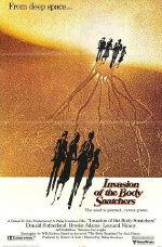 peliculas-ciencia-ficcion-anos-70