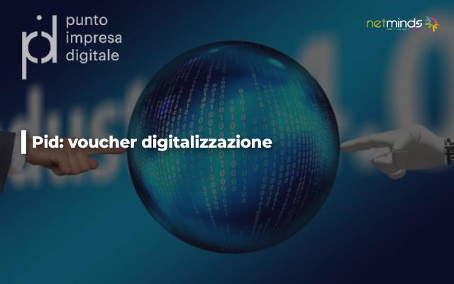 voucher-digitalizzazione-napoli