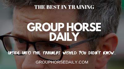 8 Roger Varian 2yo Horses for 2019