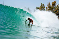 surf30 surf ranch pro 2021 wsl surf Gudauskas Ranch21 THF1387