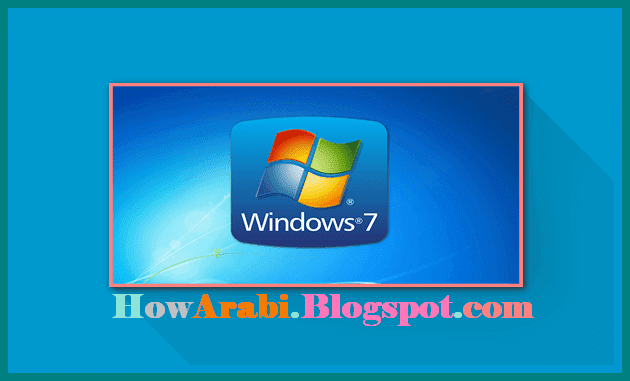 winsows7Kwindow8Kwindows8.1Kwindows10how install windows7