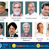 Portfolios of the Council of Ministers| Narendra Modi Cabinet reshuffled- 9 New Faces as Ministers