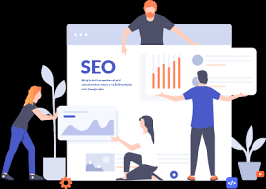 Necessary Points To Keep In Mind Before Hiring Seo Consultants