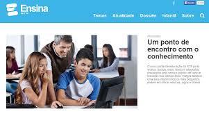 http://ensina.rtp.pt/