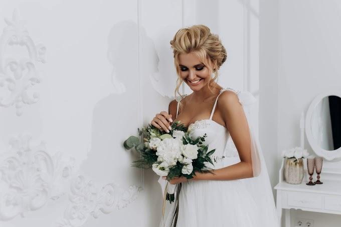 Wychodzisz za mąż? Sprawdź jakie zabiegi musisz koniecznie wykonać przed ślubem.