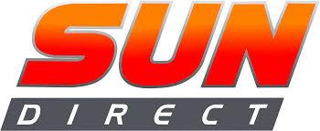 sun direct customer care number / sun direct customer care