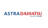 Lowongan Kerja PT Astra International Tbk – Daihatsu Sales Operation Tingkat Diploma November 2019