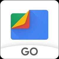 Files Go Version 1.0.268596566