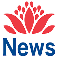 Sydney & NSW News 2.0 Apk free Download for Android