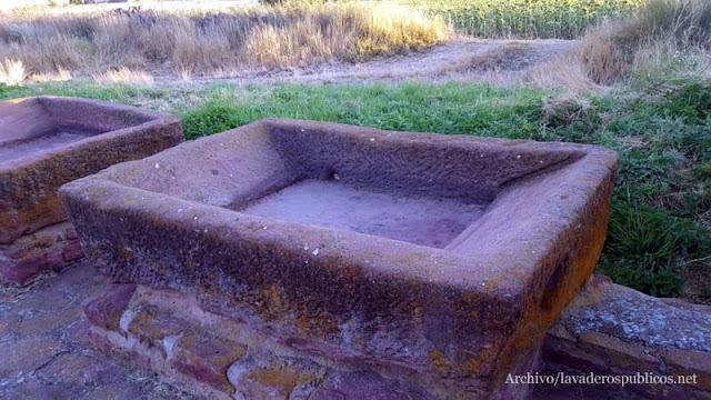 lavadero-el-navajo