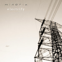 Electrify by minoria