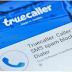 FG investigating Truecaller over privacy breach