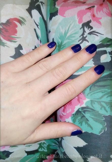 nail#82
