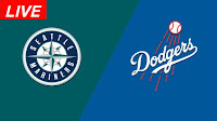 Marineros-de-Seattle-vs-Los-Angeles-Dodgers