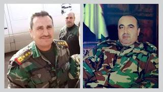 Lakukan Pembalasan, Turki Klaim 120 Tentara Syiah Nushairiyah Tewas di Suriah Utara