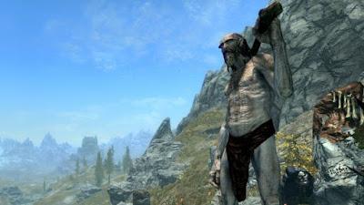 wUJZQyXAUT4ZHwN3NB6rxX-650-80 Skyrim is getting a survival mode via Creation Club Games