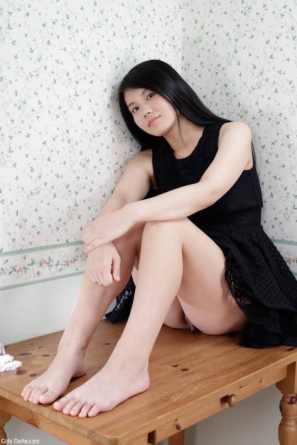 GirlsDelta miwako_3500px.zip