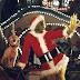 Imaginarium, o melhor presente de Natal
