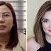 Tweet ni Angelica Panganiban, Sinagot ng Official ng DOTr