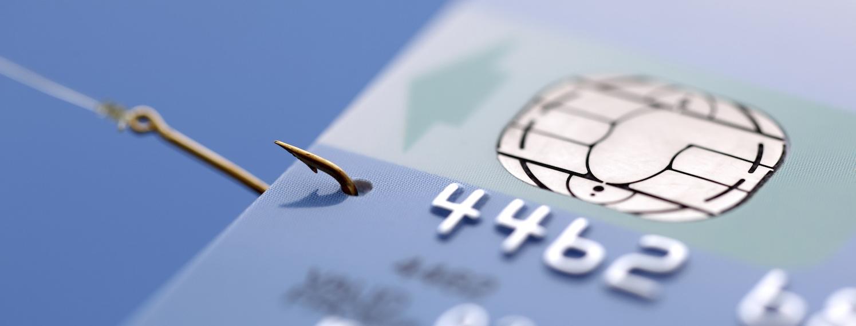 Wie Sie Ihre eigenen Kreditkarten-Unternehmen starten