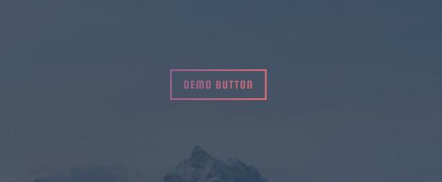 Tạo button có hiệu ứng đổi màu thú zị