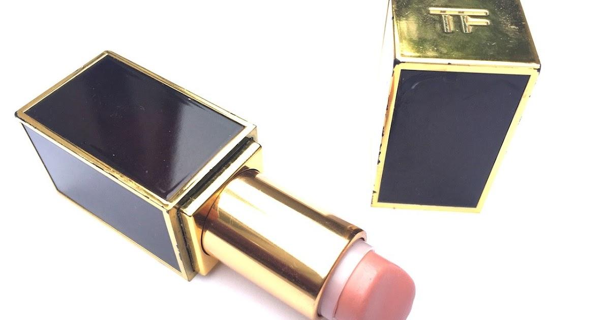 lolas secret beauty blog: Tom Ford Beauty Lip Lacquer in